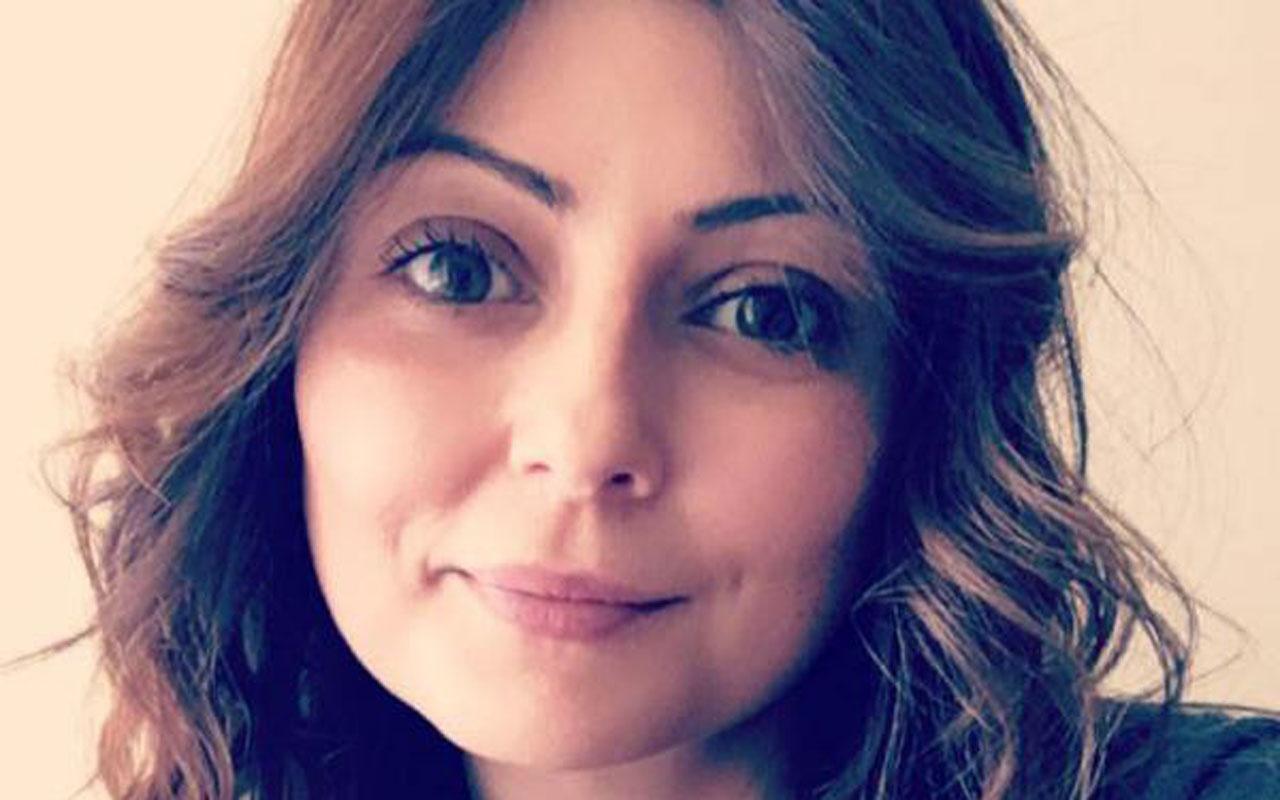 Antalya'da fizyoterapist Funda Alacaoğlu evinde ölü bulundu