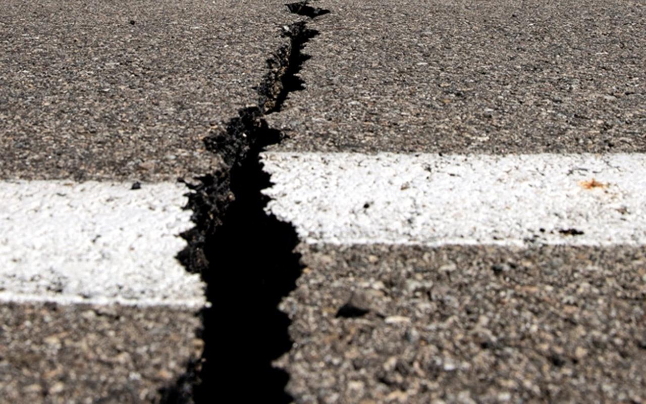 Olası İstanbul depremi! Marmara'yı araştıran Alman bilim insanları açıkladı
