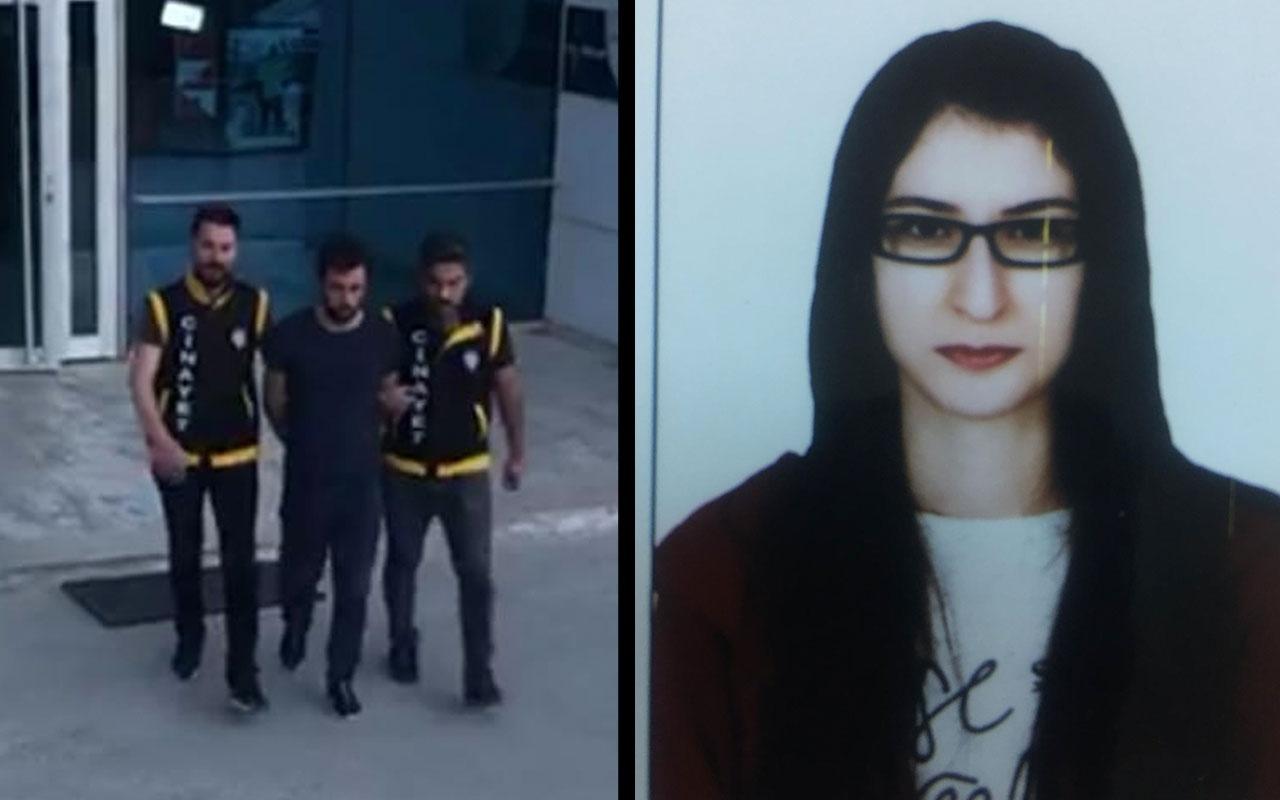 Bursa'da damat düğüne bir gün kala dehşet saçtı