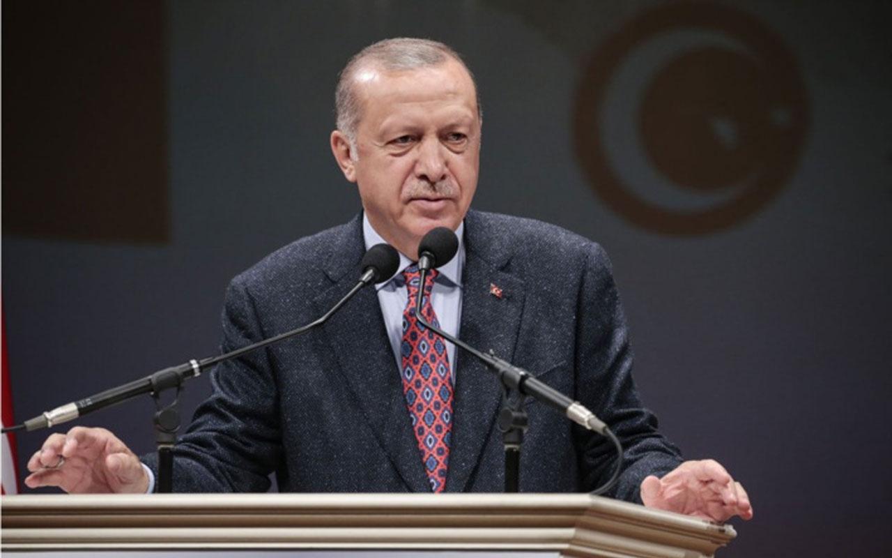 10 Haziran Türkiye Gündemi