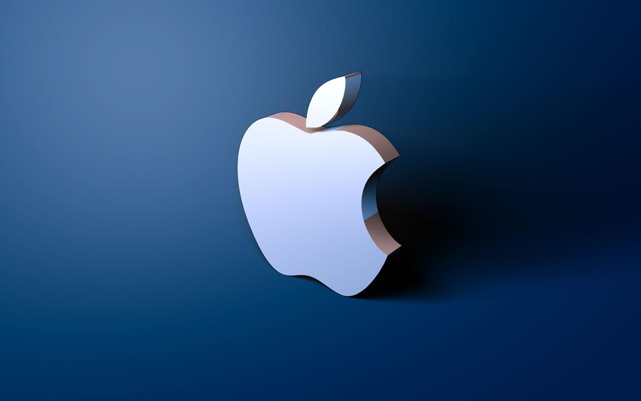 Rusya'da Apple büyük şok! 12 milyon dolar ceza kesildi