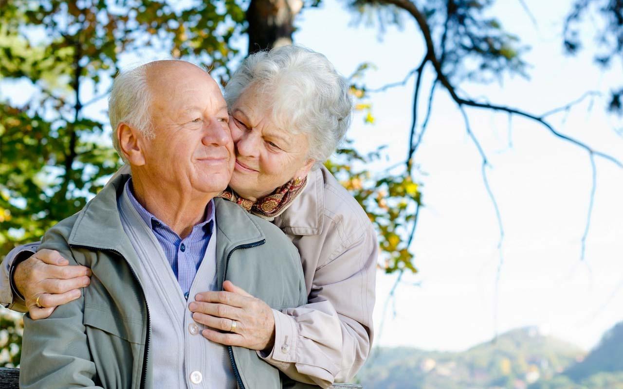 Yurt dışı emeklilikte değişim! Gittikçe zorlaşıyor