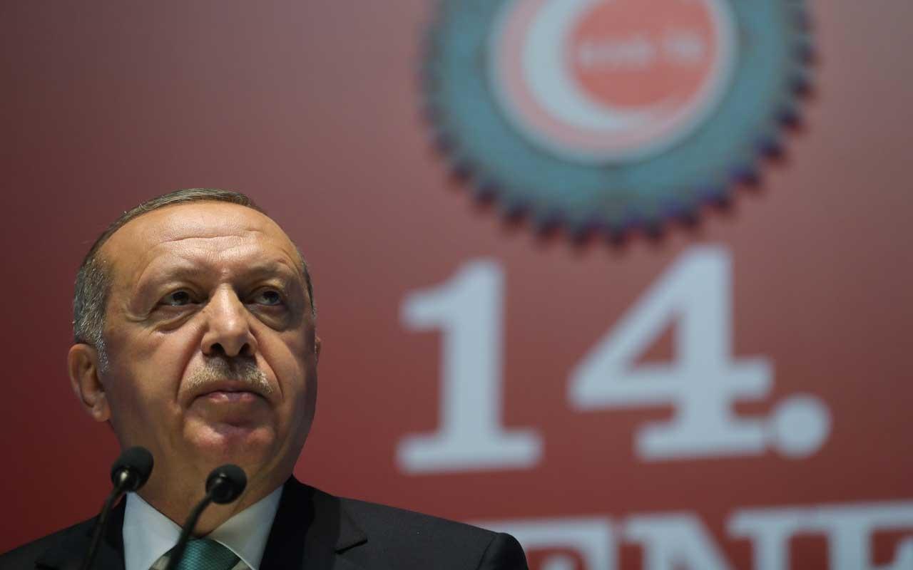 10 Haziran Türkiye Gündemi yeni