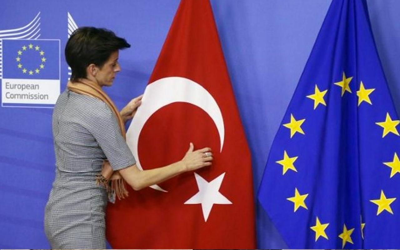AB'den hayret dedirten Diyarbakır Anneleri kararı!