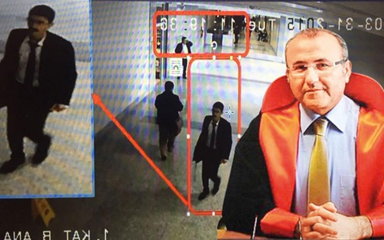 Şehit Savcı Selim Kiraz davasında karar