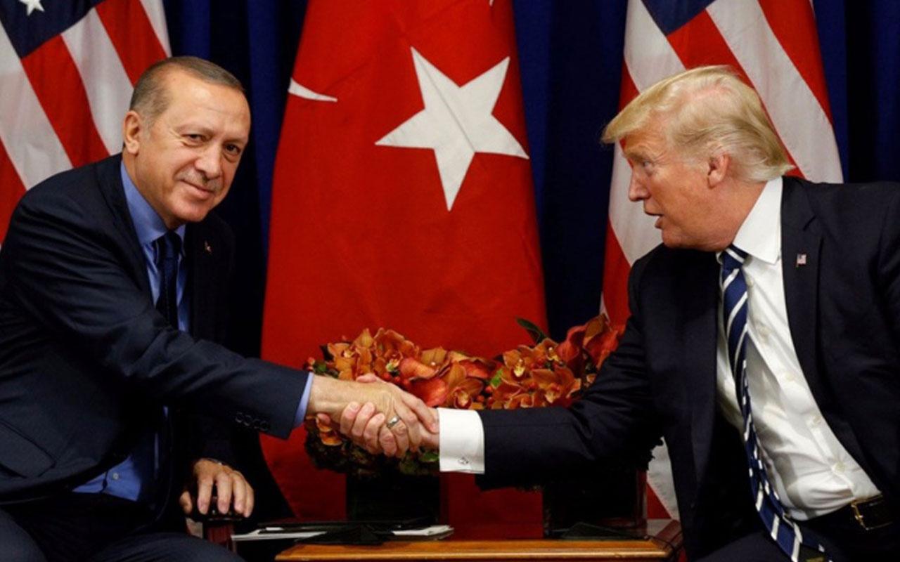 12 Haziran Türkiye Gündemi
