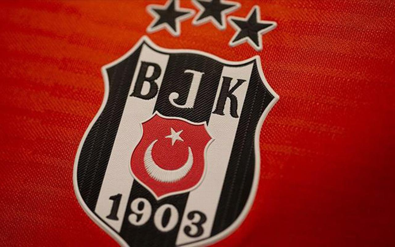 Beşiktaş Türkiye Bankalar Birliği ile imzaları attı