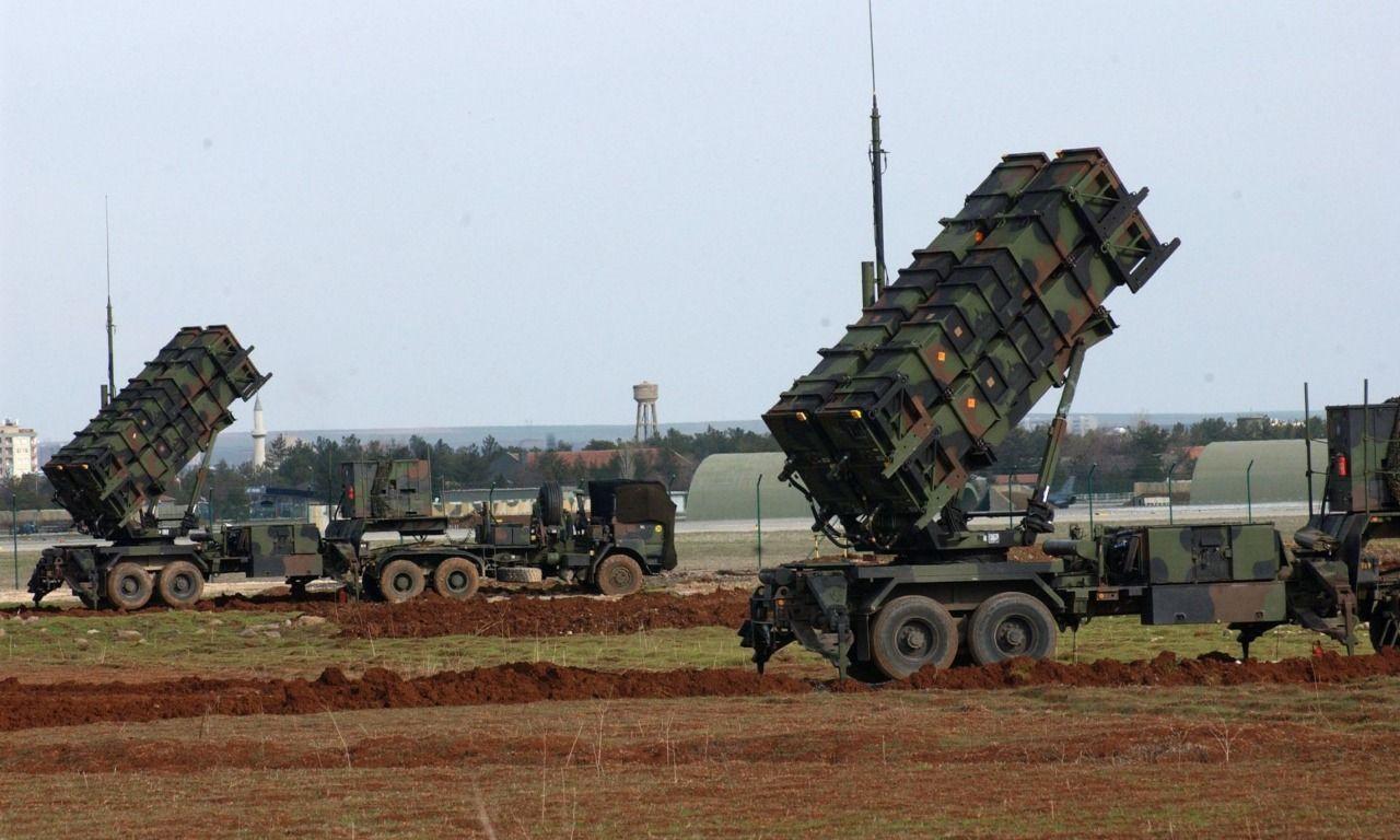 S-400 füzelerinin özellikleri neler aynı anda 80 hedefi vurabiliyor - Sayfa 6