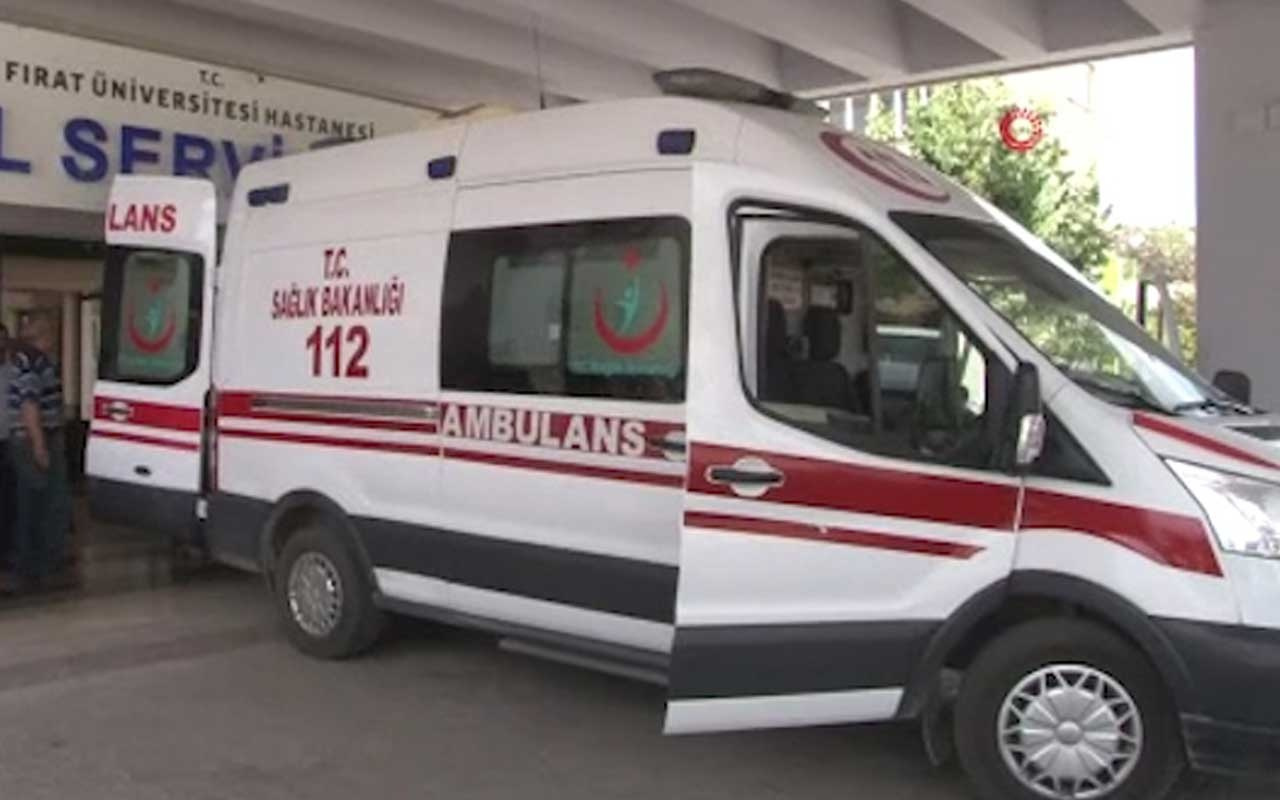 Tunceli'de PKK'nın bombası 2 çocuğu öldürdü