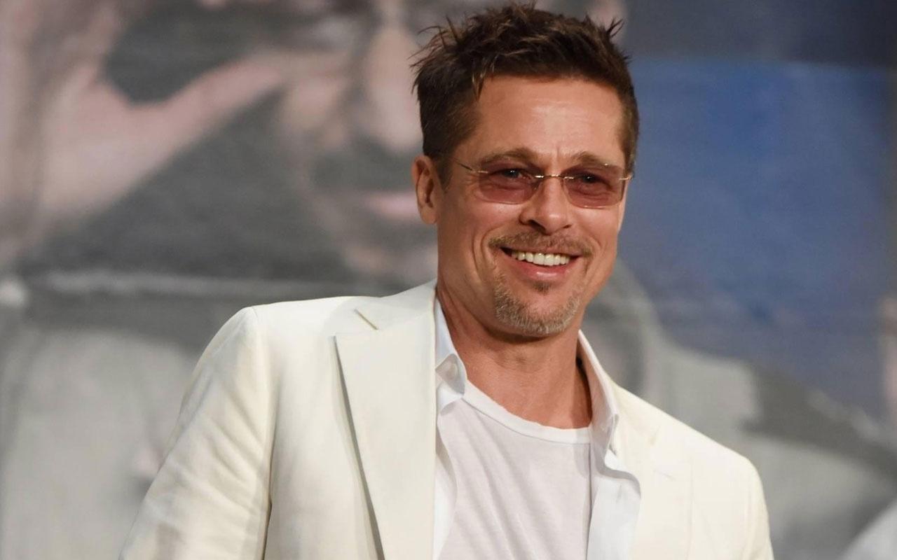 Hollywood'u bıraktığını söylemişti! Brad Pitt'in yeni filmi belli oldu