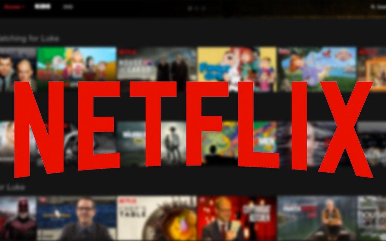 Netflix en çok izlenen diziyi açıklandı! 83 ülkede ilk sırada