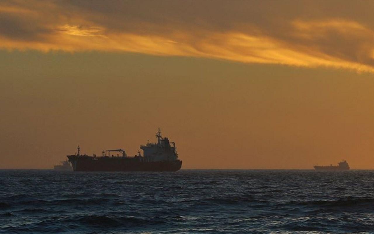 Dışişleri'nden kaçırılan Türk gemisi ile ilgili kritik açıklama: Tema Limanı'na çekildi