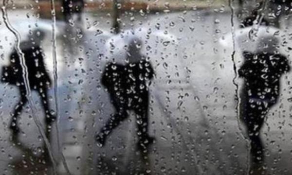 Meteorolojiden birçok il için sağanak yağış uyarısı - Sayfa 4