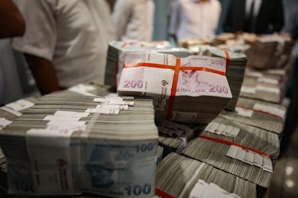Milli Piyango İdaresi paraları hazırladı, Büyük ikramiye sahibini bekliyor - Sayfa 3