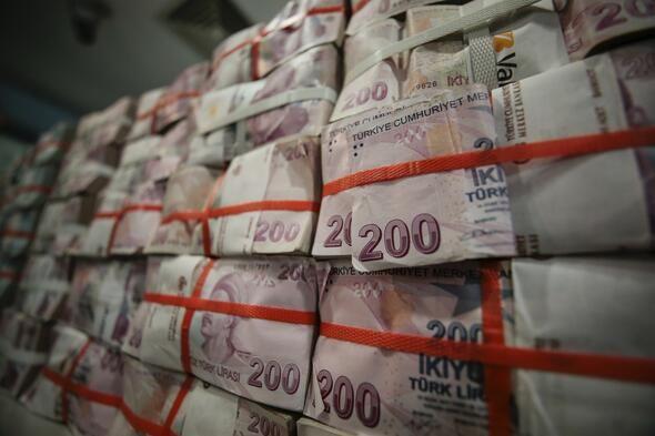 Milli Piyango İdaresi paraları hazırladı, Büyük ikramiye sahibini bekliyor - Sayfa 1