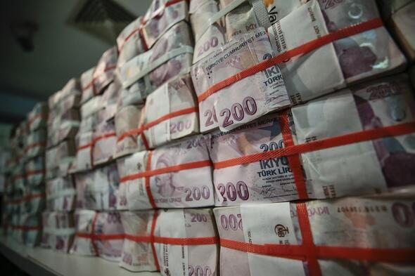 Milli Piyango İdaresi paraları hazırladı, Büyük ikramiye sahibini bekliyor - Sayfa 2