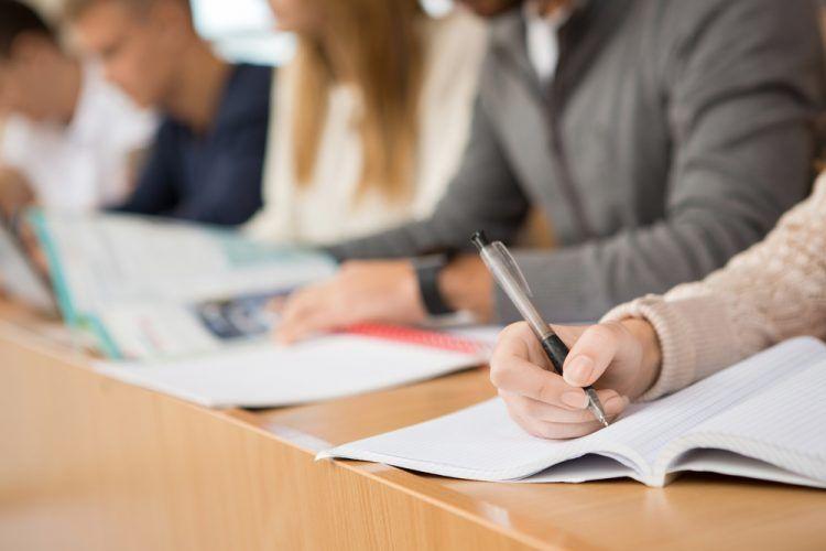 2019 YKS puana göre tercih kontenjan tablosu üniversite taban-tavan puanları - Sayfa 11