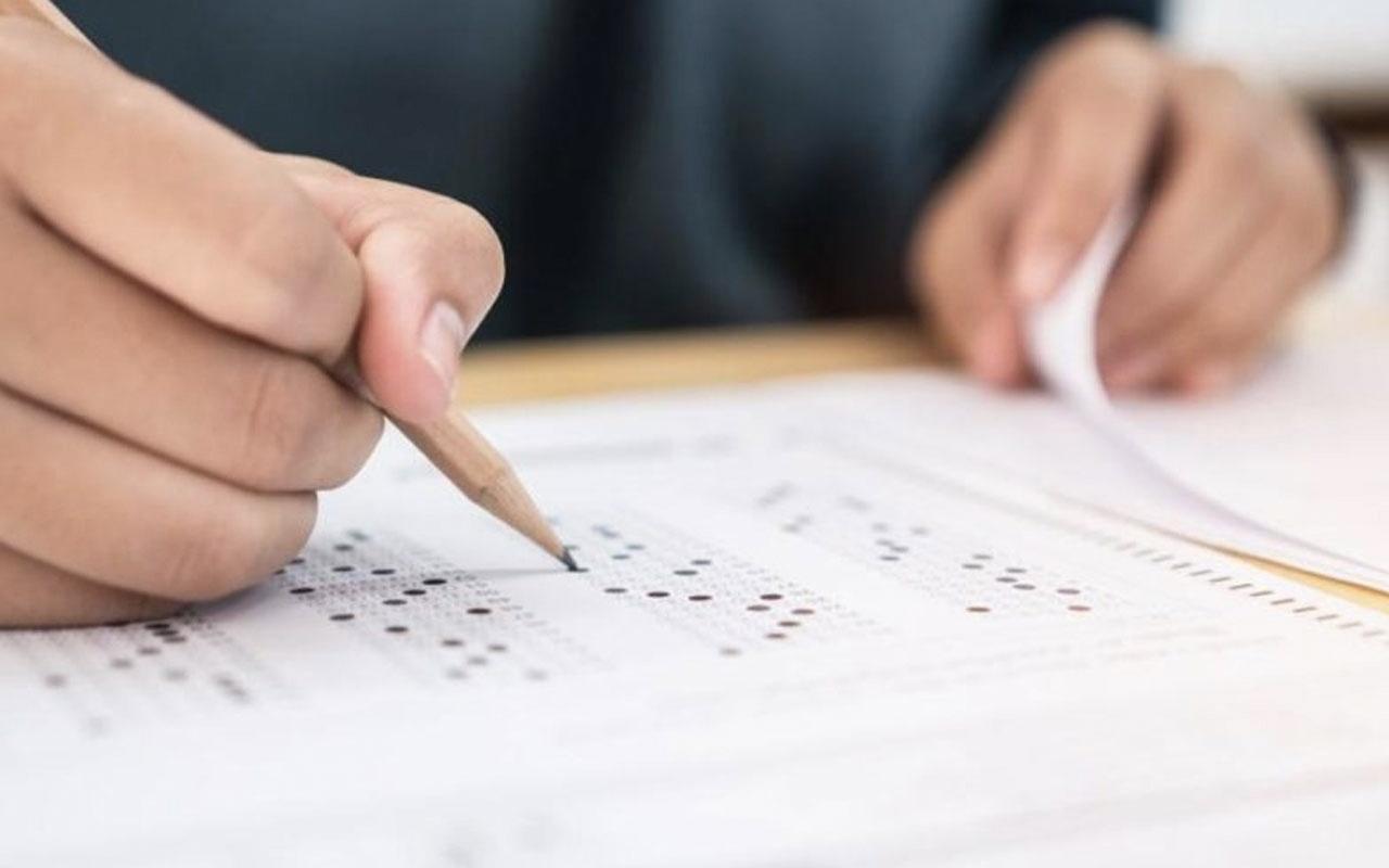 AÖL ek sınav sonuçları açıklanıyor MEB ne zaman?