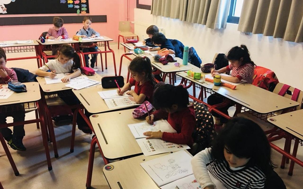 Liselere 28 Ekim öğleden sonra okullar tatil mi MEB açıklaması
