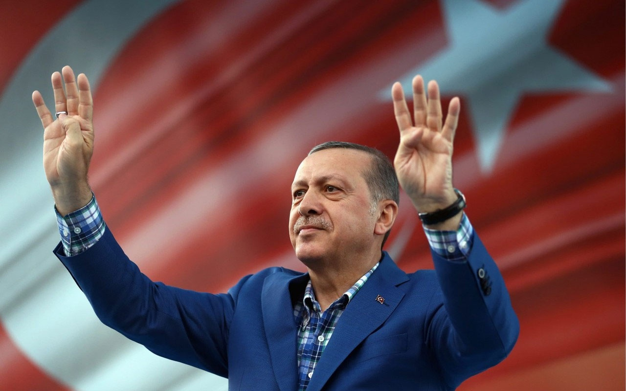 19 Haziran Türkiye Gündemi