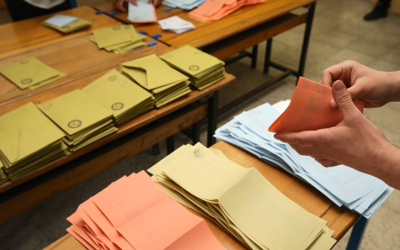 23 Haziran İBB seçimi sonrası ilk anket Piar Araştırma'dan geldi! Müthiş sonuçlar var - Sayfa 2