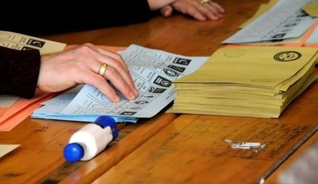 23 Haziran İBB seçimi sonrası ilk anket Piar Araştırma'dan geldi! Müthiş sonuçlar var - Sayfa 5