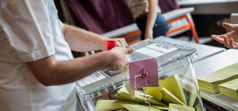 23 Haziran İBB seçimi sonrası ilk anket Piar Araştırma'dan geldi! Müthiş sonuçlar var - Sayfa 6