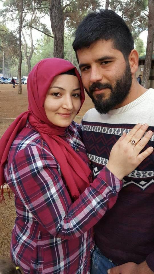 Antalya'da oğlu 9 kurşunla öldürülen annenin feryat etti! 'Adalet istiyorum'