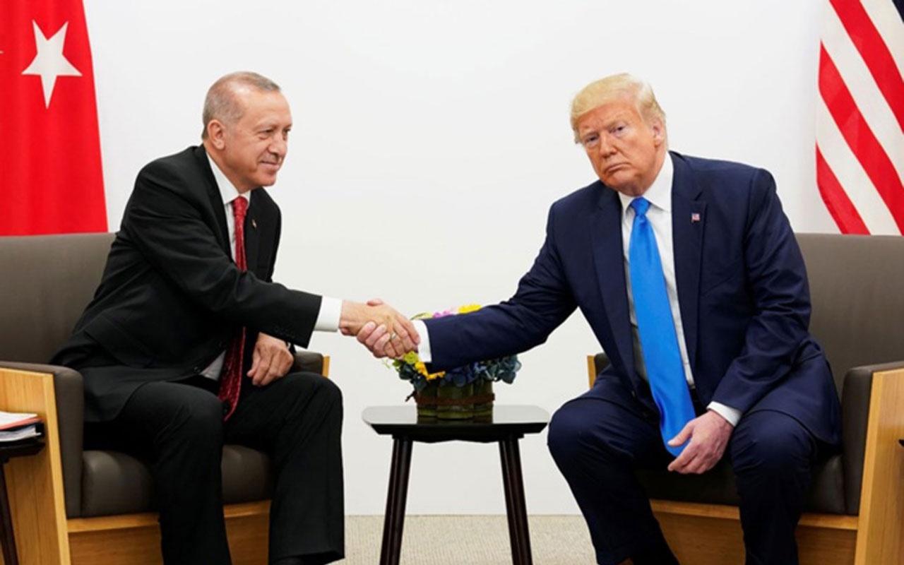 22 Haziran Türkiye Gündemi