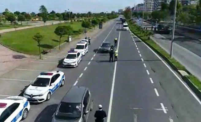 Trafik Sigortası'nda tüm sürücüleri ilgilendiren önemli değişiklik araç alacaklar dikkat - Sayfa 5