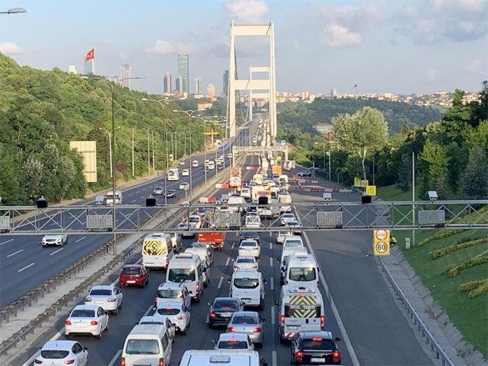 Trafik Sigortası'nda tüm sürücüleri ilgilendiren önemli değişiklik araç alacaklar dikkat - Sayfa 2