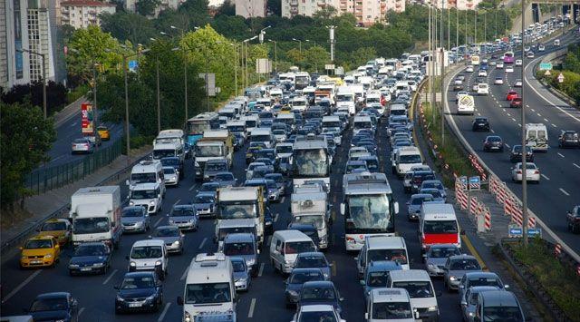 Trafik Sigortası'nda tüm sürücüleri ilgilendiren önemli değişiklik araç alacaklar dikkat - Sayfa 7
