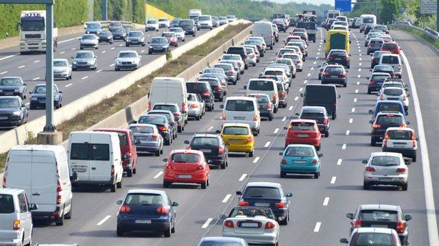 Trafik Sigortası'nda tüm sürücüleri ilgilendiren önemli değişiklik araç alacaklar dikkat - Sayfa 8
