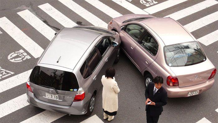 Trafik Sigortası'nda tüm sürücüleri ilgilendiren önemli değişiklik araç alacaklar dikkat - Sayfa 10