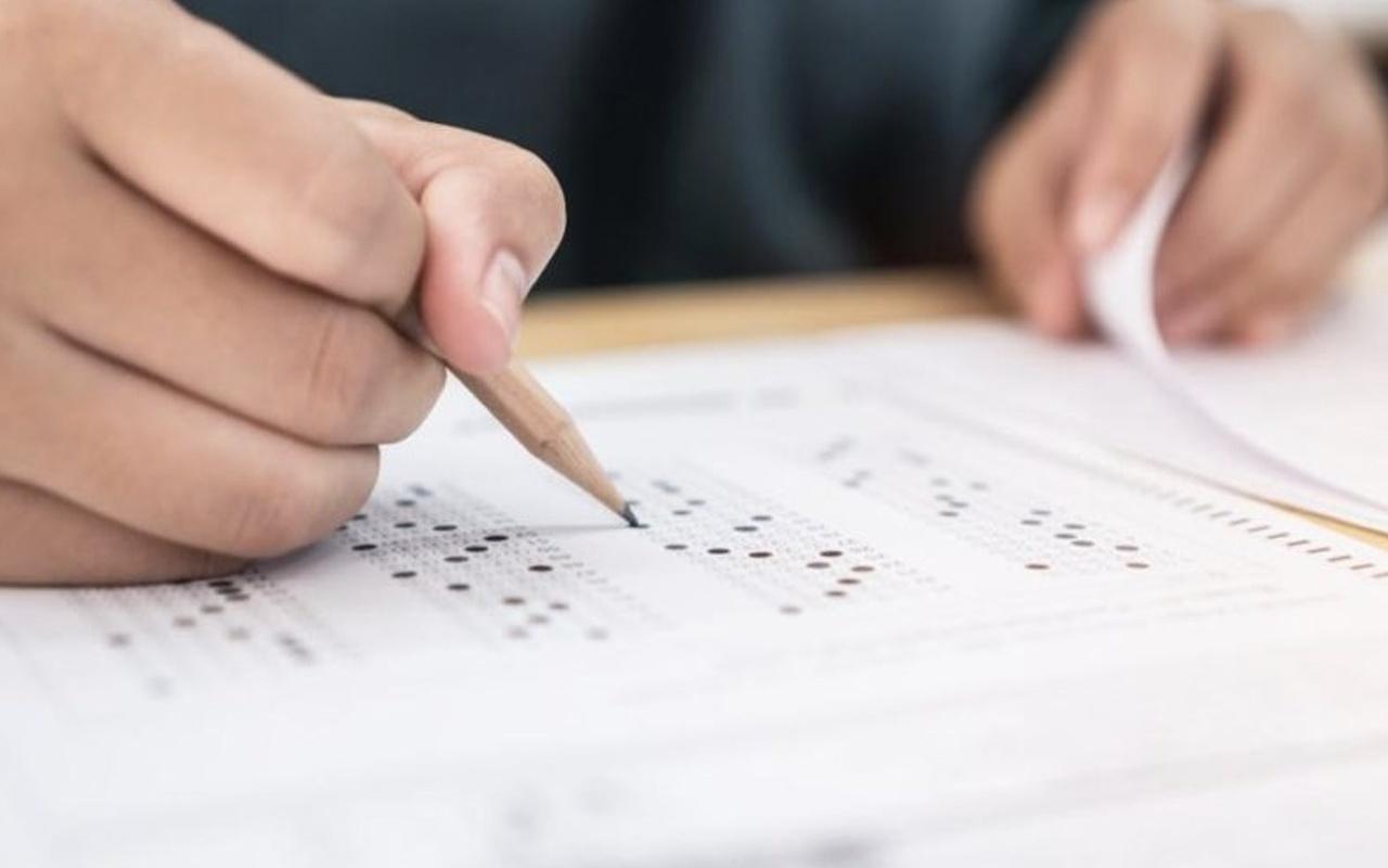 AÖF final sınavları yaklaşıyor 2020 AÖF final sınavları ne zaman?