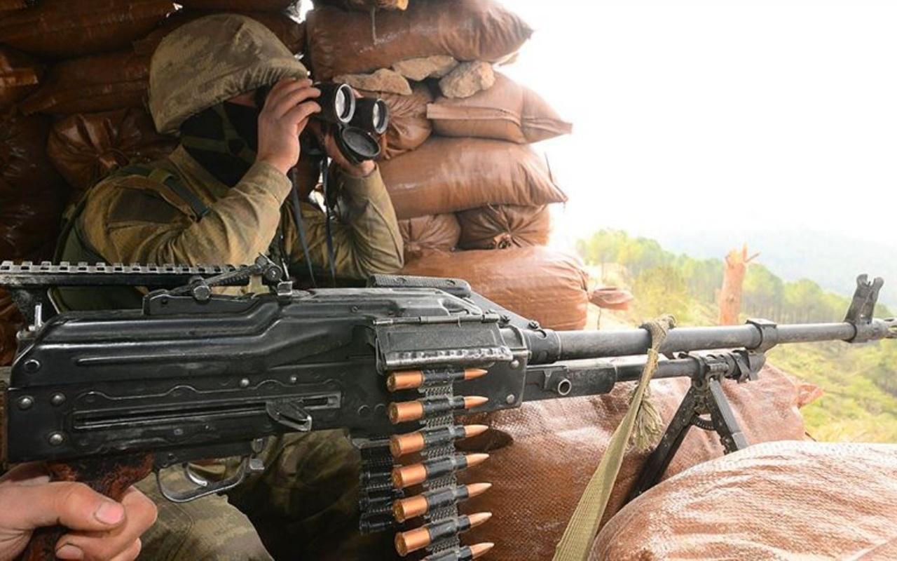 36 ilde PKK ve DEAŞ operasyonu! 245 kişi gözaltına alındı