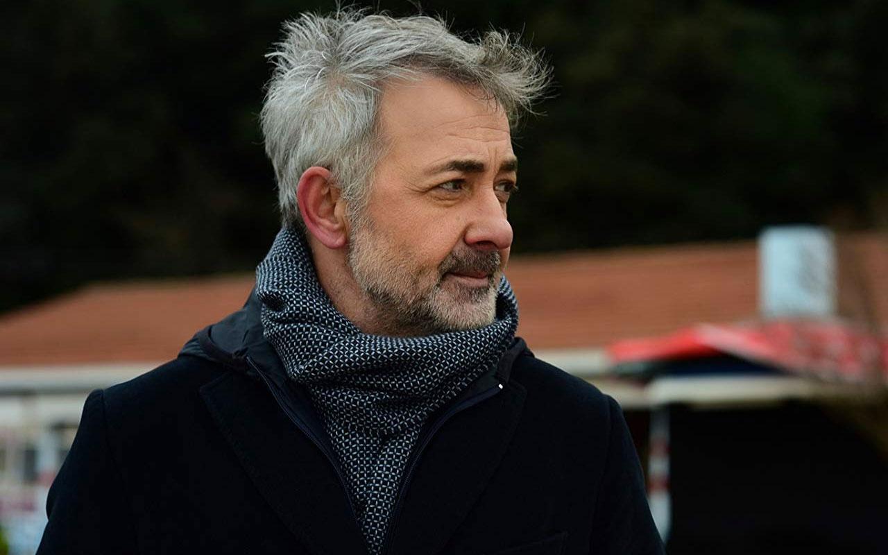 Kardeş Çocukları'nın başrolüydü Mehmet Aslantuğ'un yeni işi belli oldu