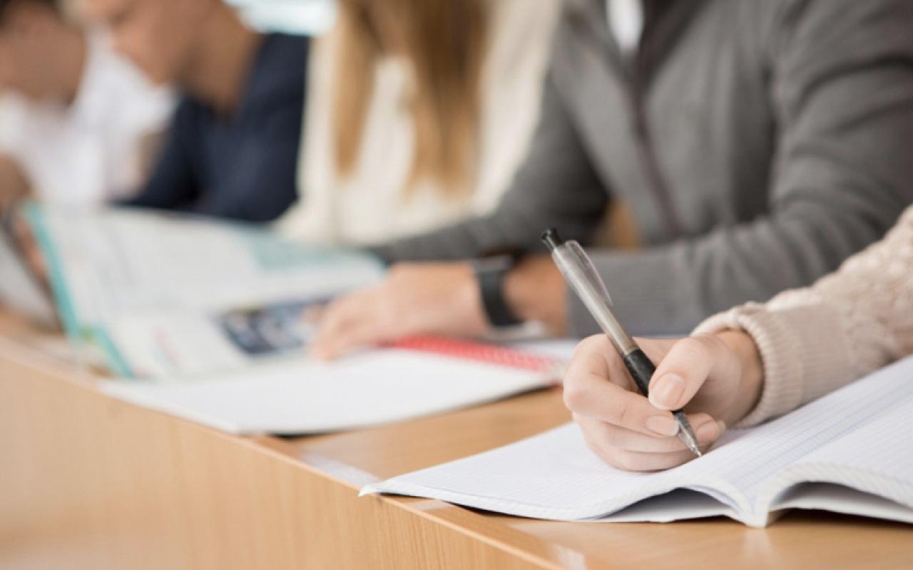 2020 ÖSYM sınav takvimi KPSS/LYS/YKS/ALES sınav tarihleri ne zaman?