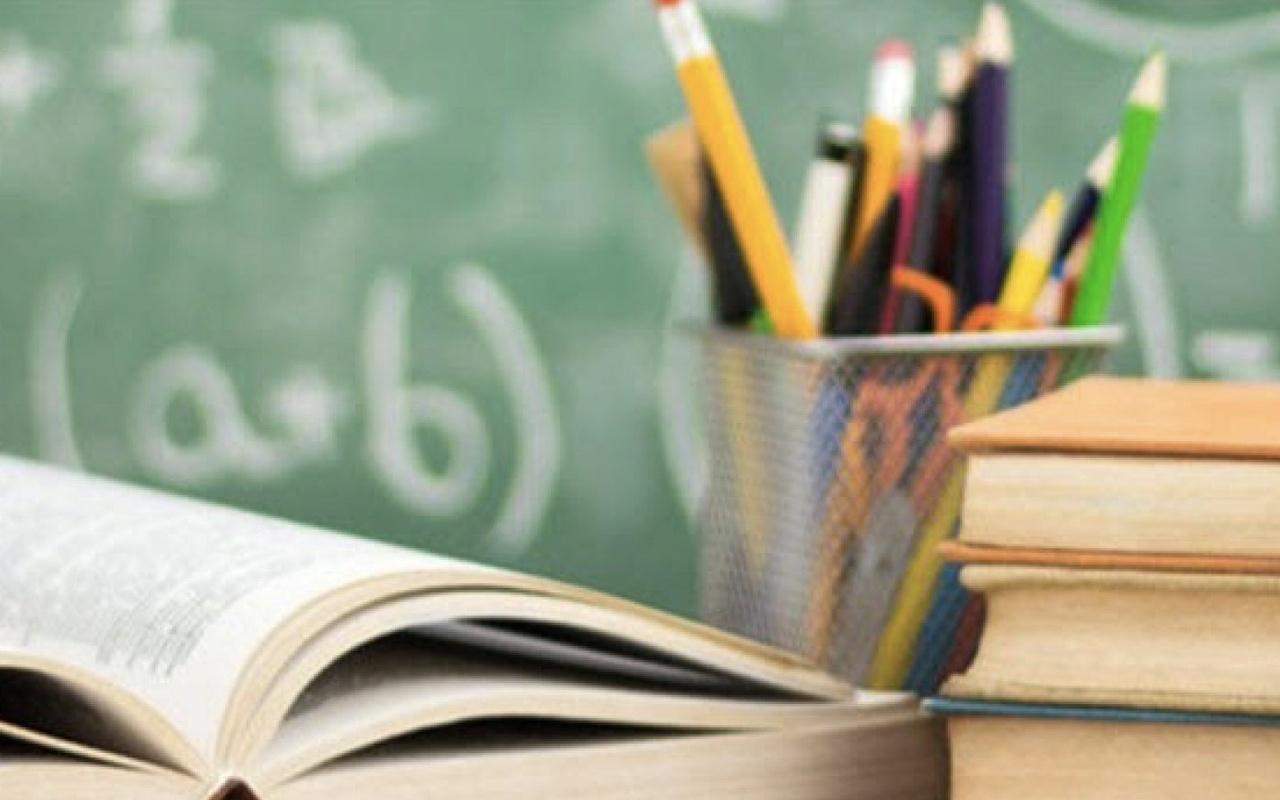 AÖL ders seçimi 2020 AÖL 2. dönem ders ekle/sil işlemi
