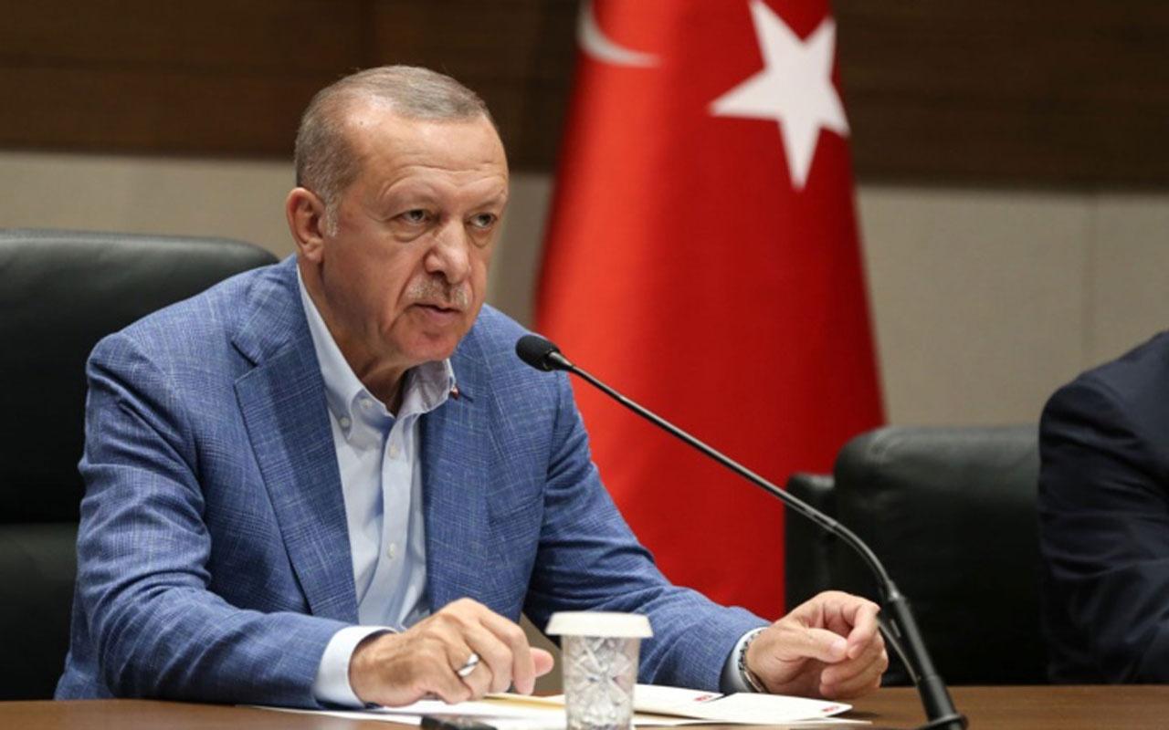 23 Haziran Türkiye Gündemi