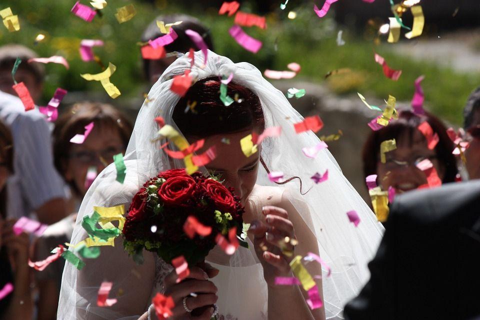 Türkiye'de bir ilk! Düğün sigortasıyla takılar ve davetliler güvence altında - Sayfa 1