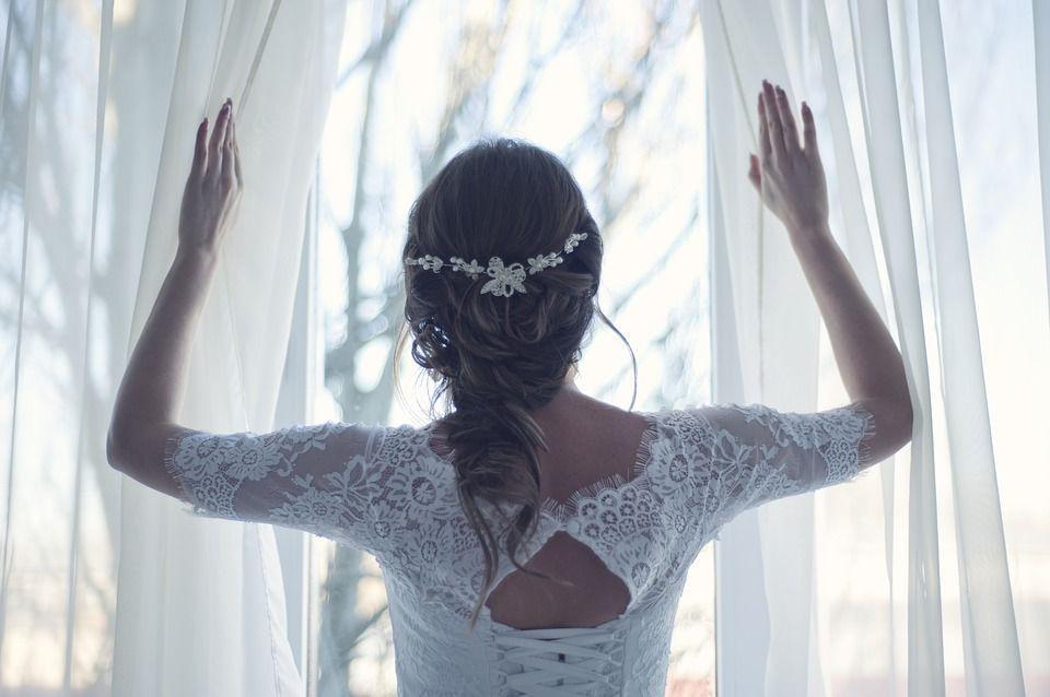 Türkiye'de bir ilk! Düğün sigortasıyla takılar ve davetliler güvence altında - Sayfa 9