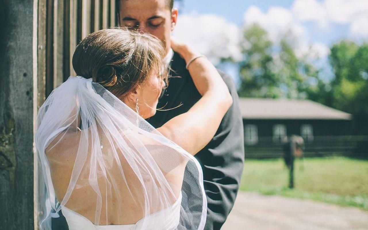 81 ile koronavirüs genelgesi! Düğün nişan, sünnet ve kınaya kısıtlama