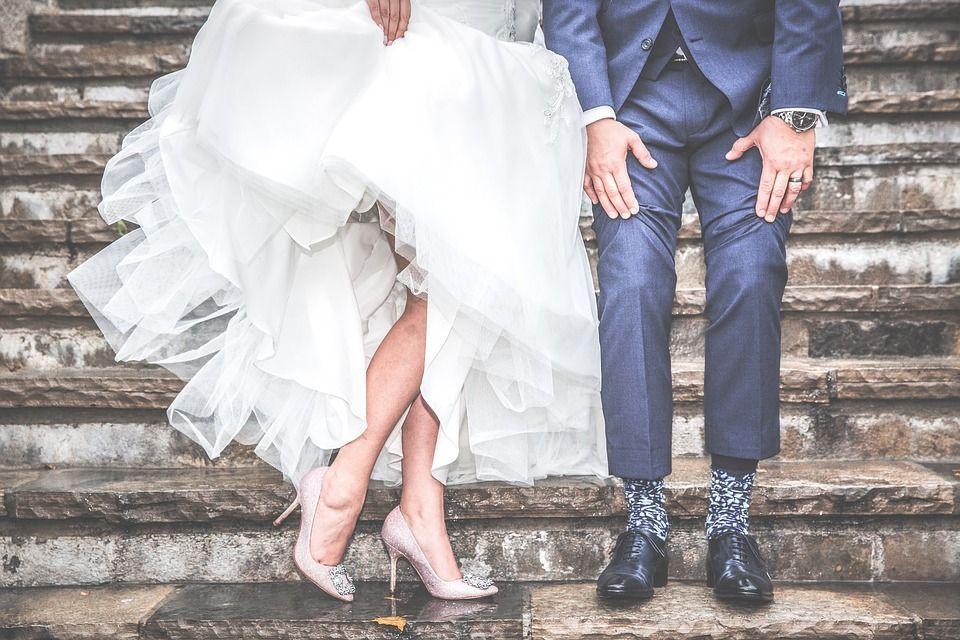 Türkiye'de bir ilk! Düğün sigortasıyla takılar ve davetliler güvence altında - Sayfa 5
