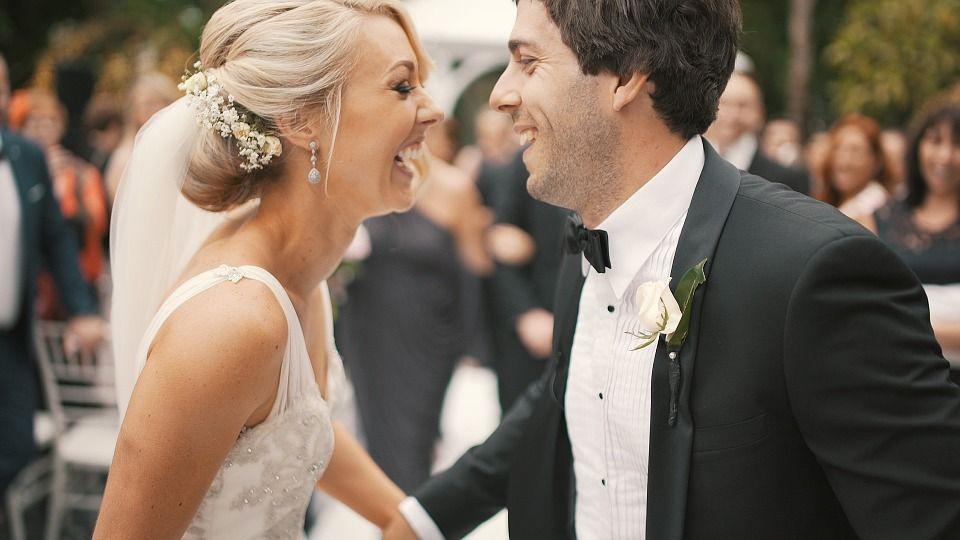 Türkiye'de bir ilk! Düğün sigortasıyla takılar ve davetliler güvence altında - Sayfa 6