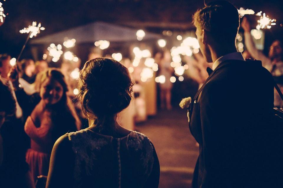 Türkiye'de bir ilk! Düğün sigortasıyla takılar ve davetliler güvence altında - Sayfa 7