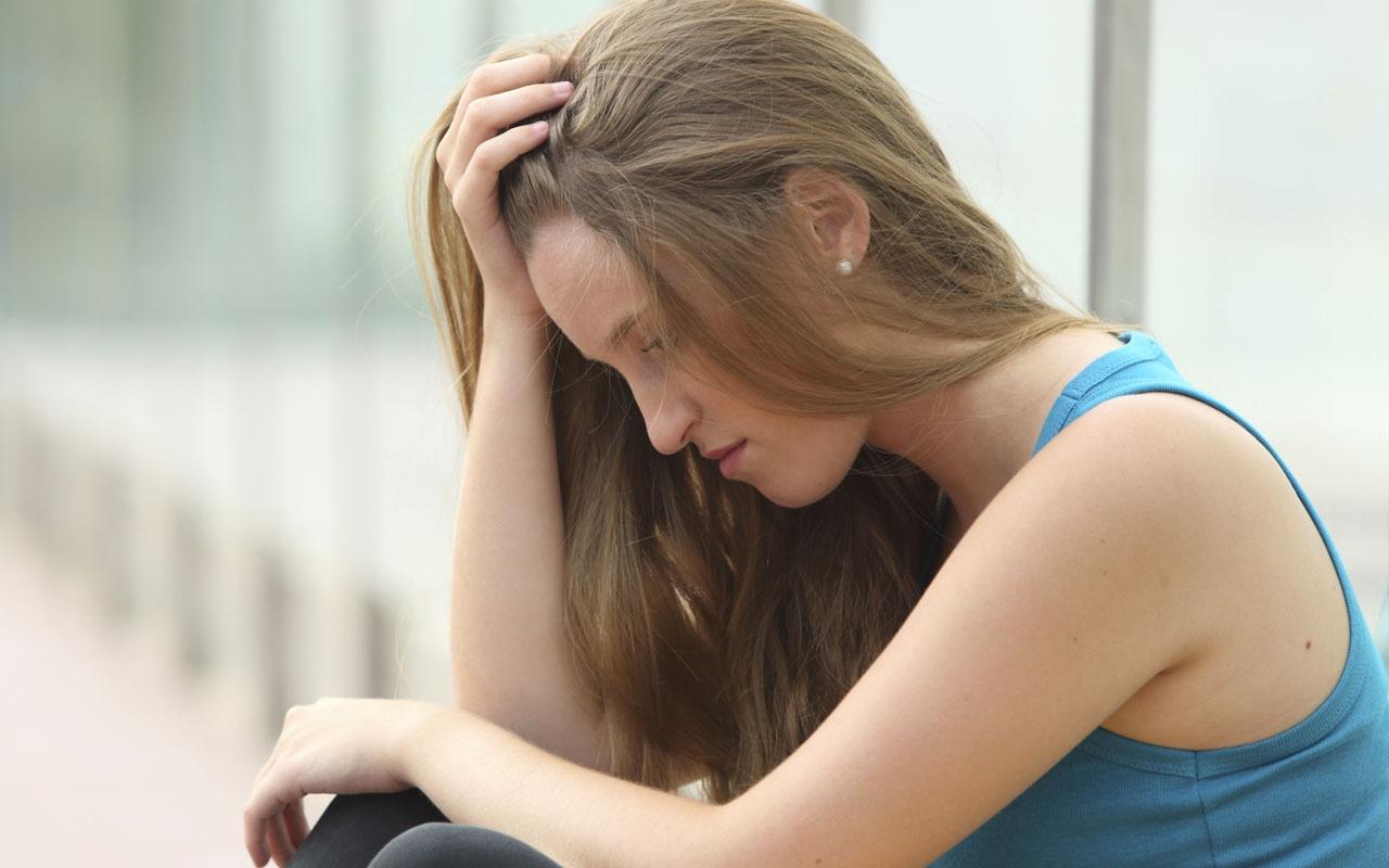 Herkes zararlarını konuşuyor! Uzmanlar ters köşe yaptı işte stresin yararları