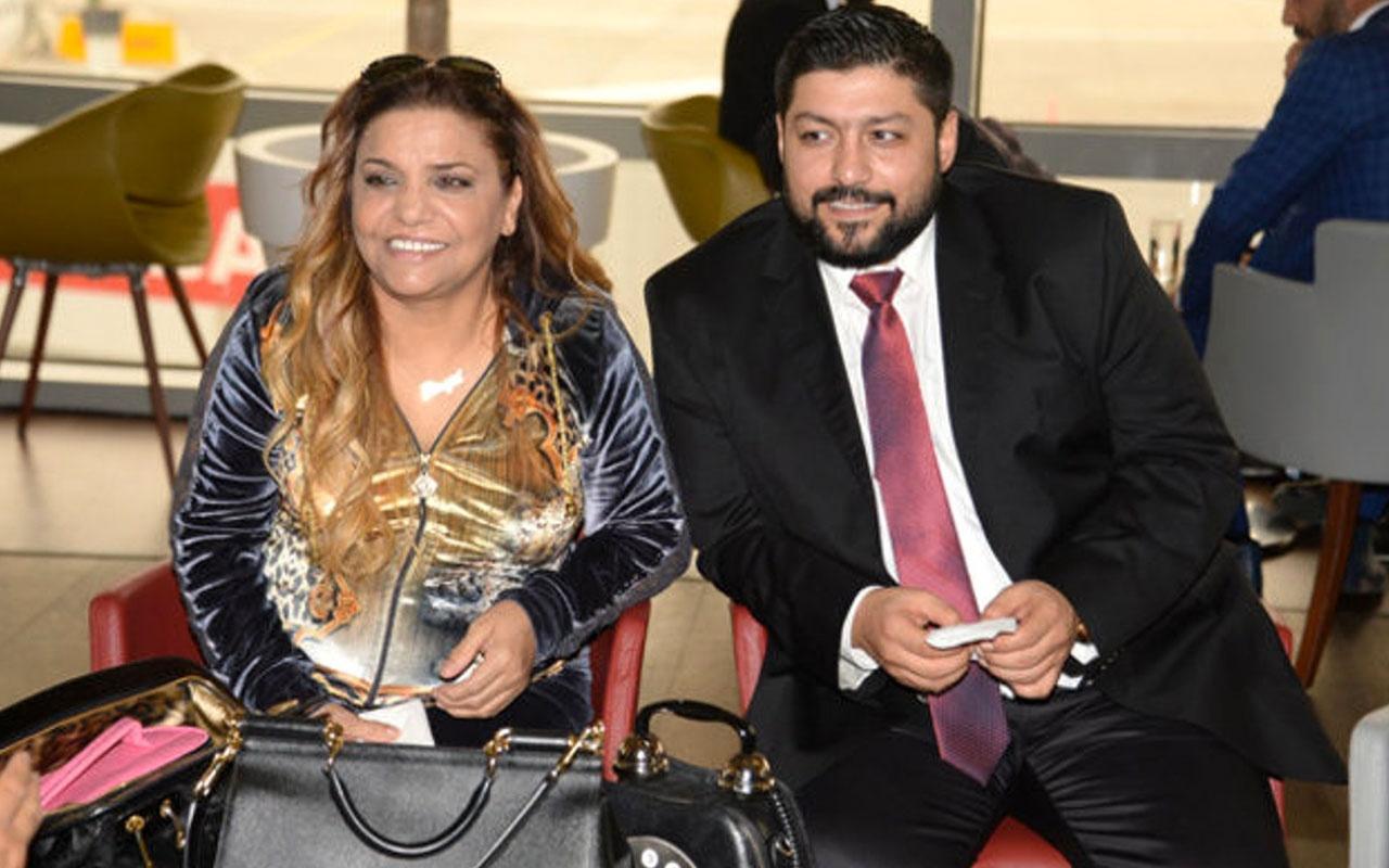 Kibariye ihanet eden eşi Ali Küçükbalçık için evini zararına satıyor