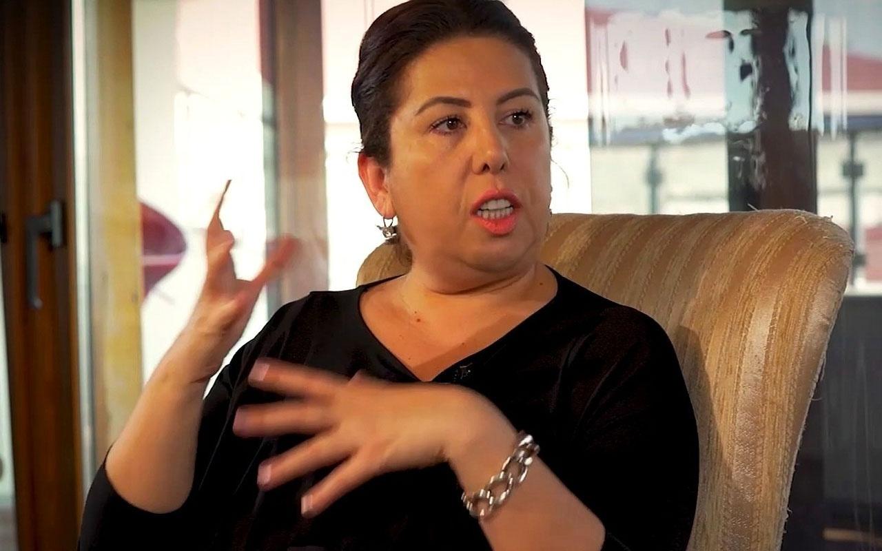 Seyhan Erdağ ilk kez konuştu! '3 yıl hapsi isteniyor' açıklamalarına yanıt
