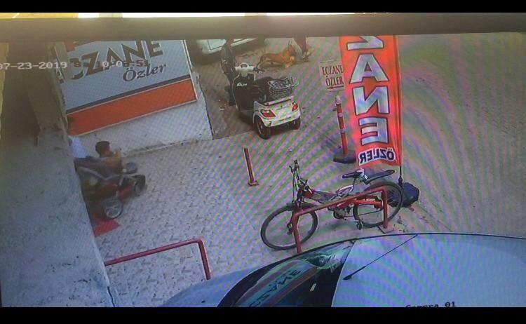 Adana'daki dehşet olay sonrası 'PitbullYasaklansın' etiketi TT oldu - Sayfa 1